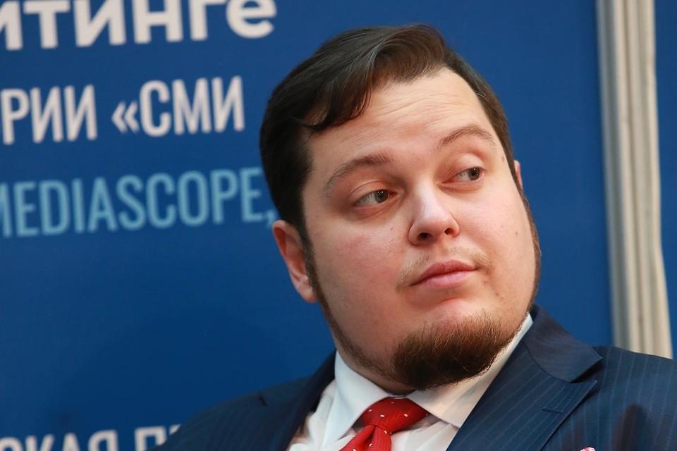 «КП» обратилась за комментарием к вице-президенту Национального автомобильного союза Антону Шапарину.