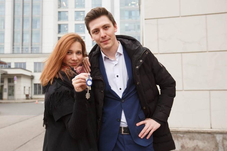 72 миллиона рублей за семь комнат и сауну с бассейном: топ-5 самых дорогих квартир Иркутска