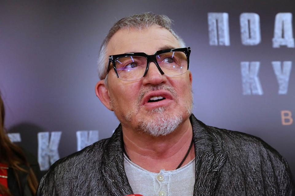 «КП» обратилась за комментарием к известному шоумену, телеведущему и давнему интернет-пользователю Дмитрию Диброву.