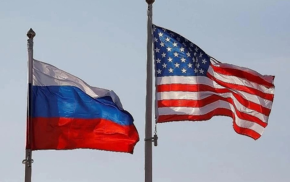 Россия и США обменялись данными о ядерных боеприпасах в рамках договора СНВ-3.