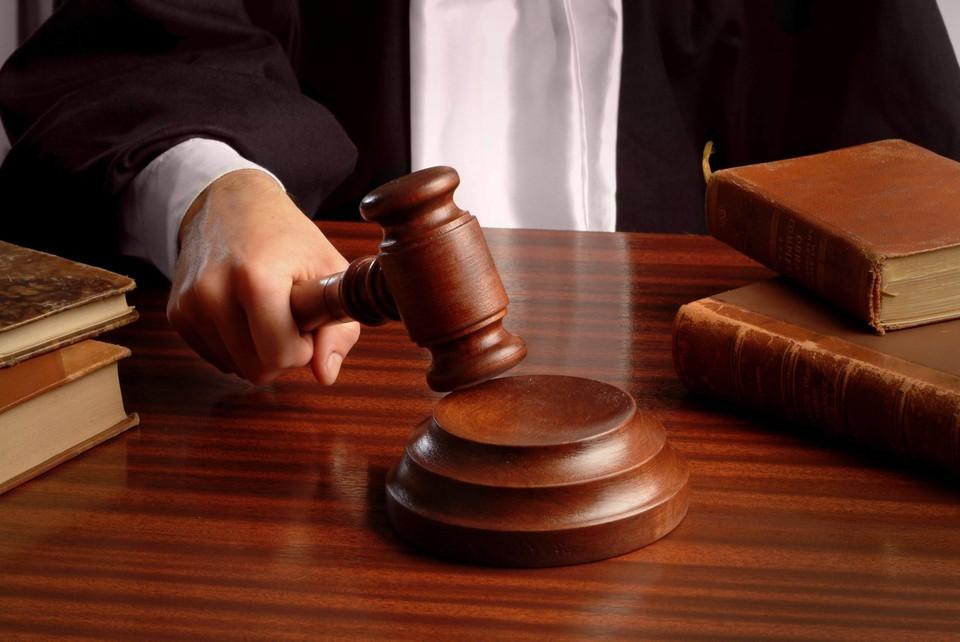В Смоленске осудят двух полицейских за фальсификацию контрабанды наркотиков. Фото: pixabay.com.