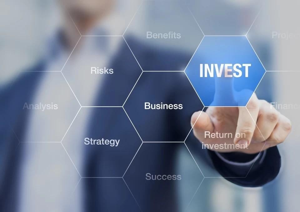 Доктор экономических наук рассказал начинающим инвесторам, как не прогореть