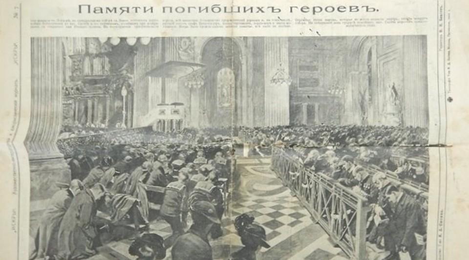Фото: пресс-служба Крымской таможни