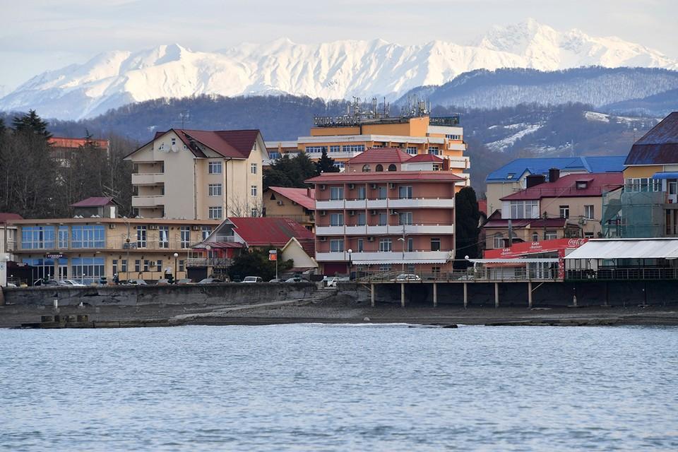 С прошлого лета цены на апартаменты и дома в популярных городах на нашем Черном море выросли на 40-50%