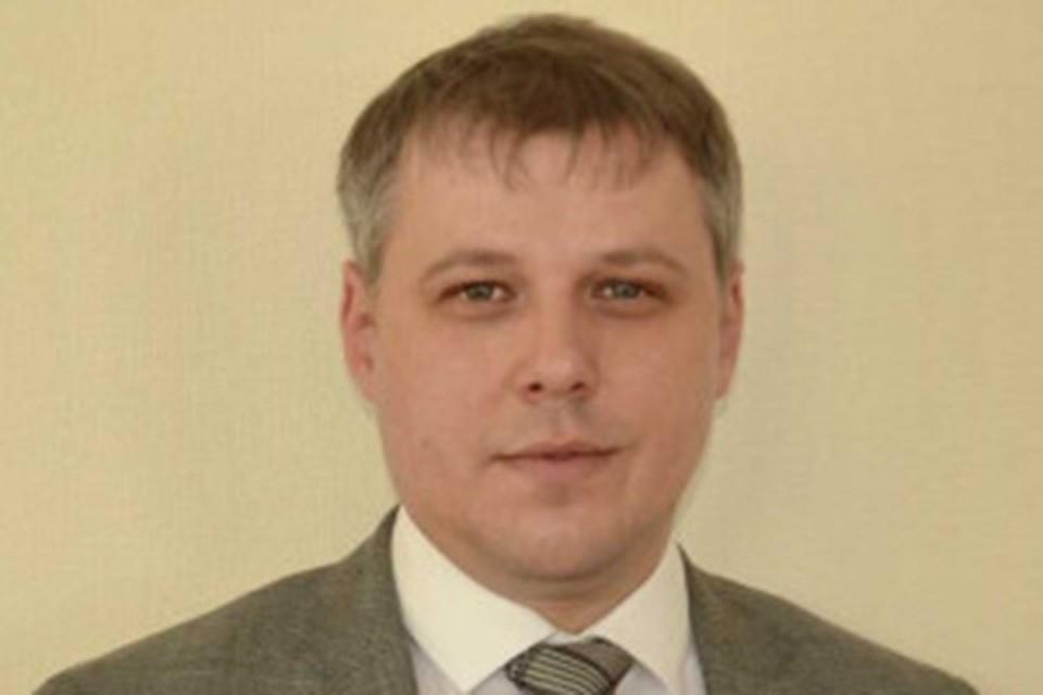 Замглавы Канавина Александр Вовненко подал в суд на жителей района.