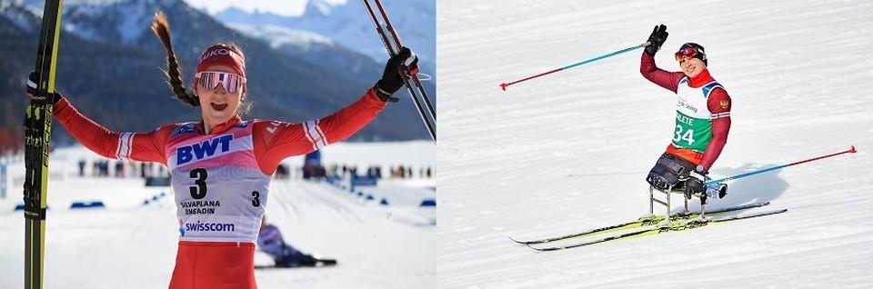 Фото: пресс-служба Министерства физической культуры и спорта Коми