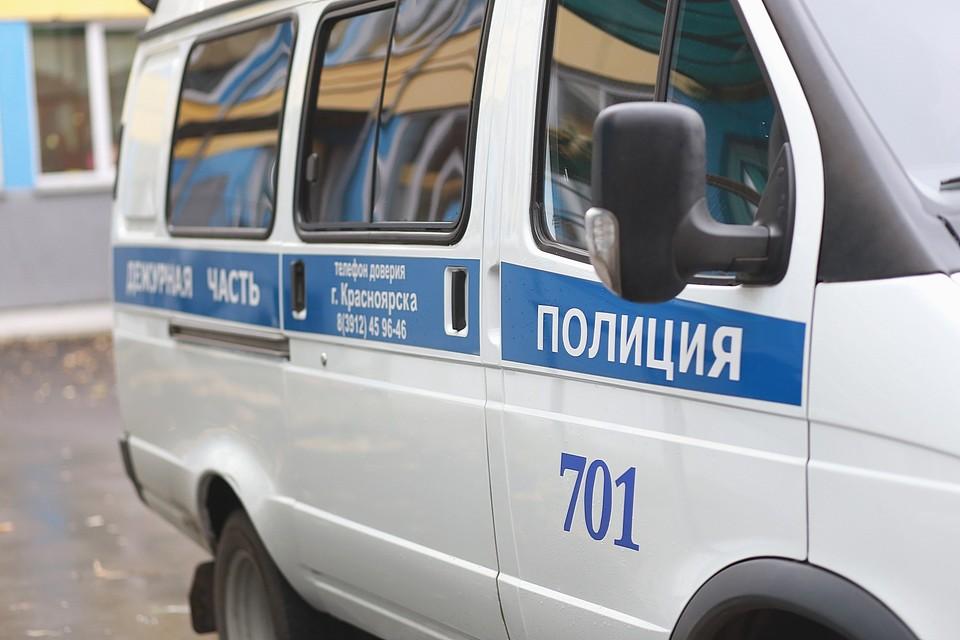 В Красноярске задержали бывшего руководителя Центра стандартизации