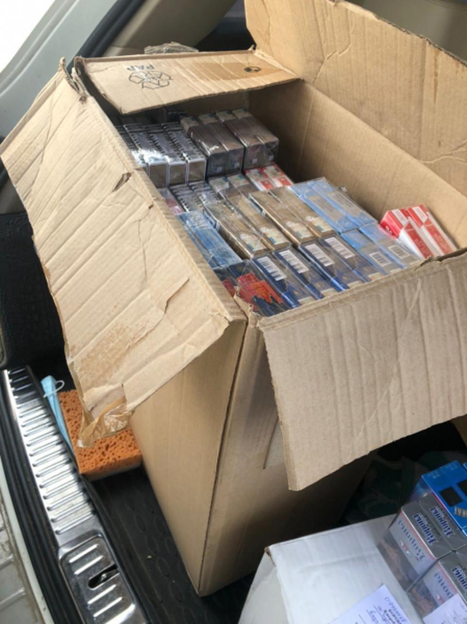 Хранение табачных изделий мегаполис сигареты оптом в москве телефон