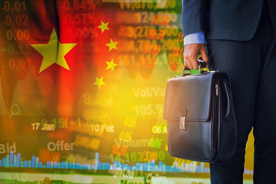 Китай добился поразительного результата: в ответ на санкции со стороны западных корпораций был объявлен бойкот их товаров. И трансконтинентальным гигантам не оставалось ничего другого, кроме как отказаться от претензий к КНР.