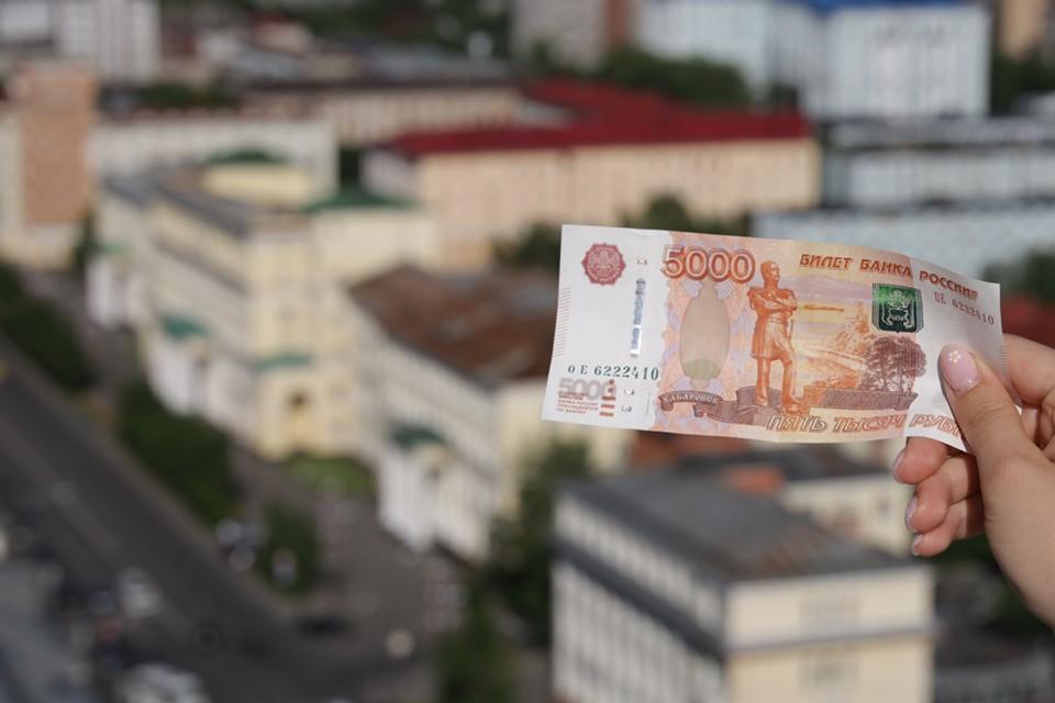 Первыми данные деклараций за 2020 год представили члены правительства Мурманской области.