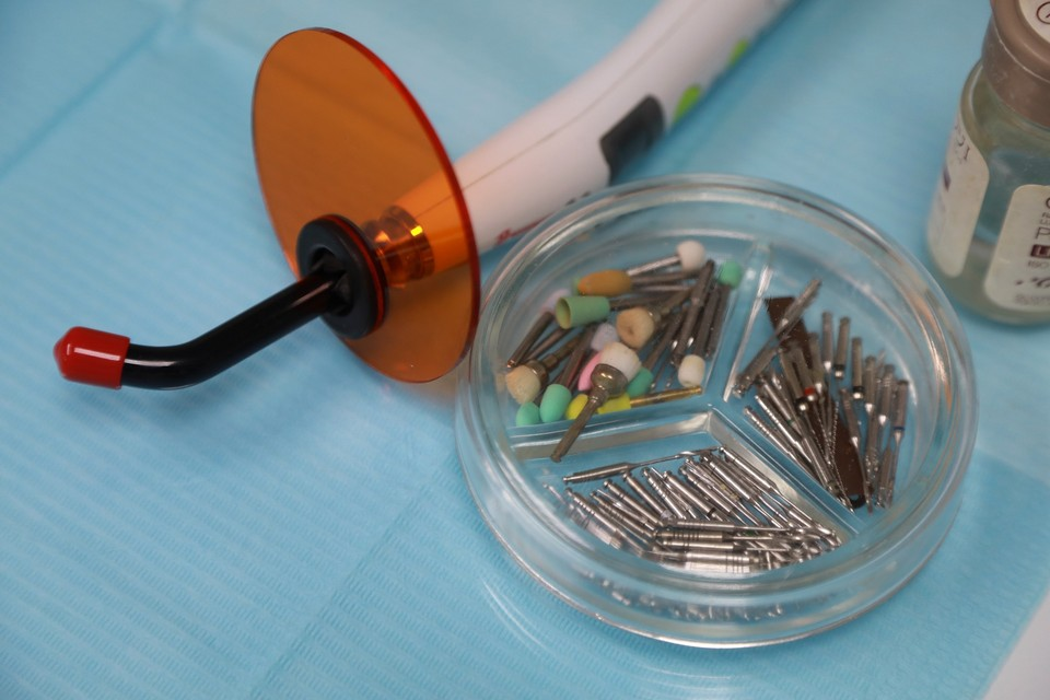 В Красноярском крае выявили мошенничество на стоматологии для народов севера