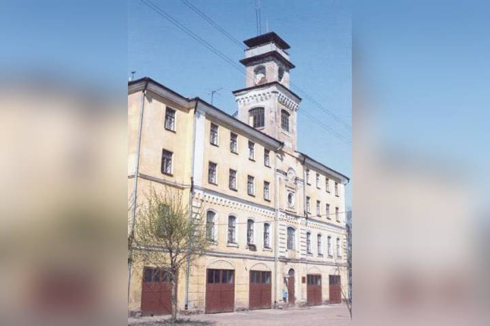 В Кирове два дома получили статус объектов культурного наследия. Фото: .kirovreg.ru