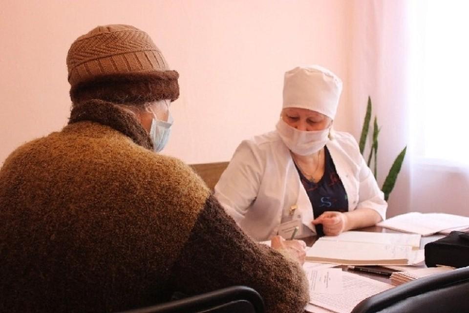 За сутки ковидную инфекцию побороли 342 человека