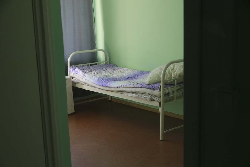 Сейчас фиксируют и случаи, связанные с постковидными осложнениями