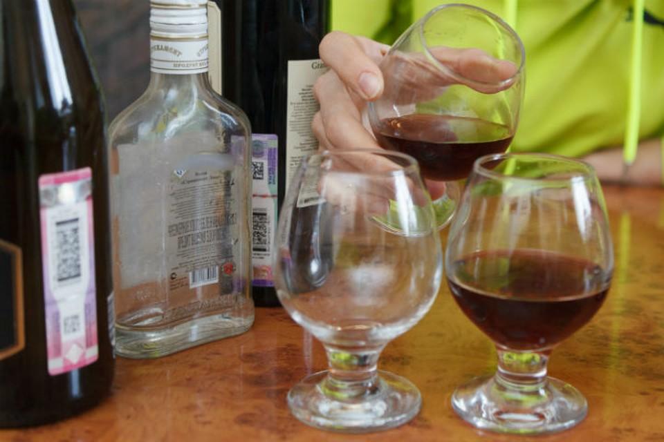 Ангарчанин сядет в тюрьму на четыре с половиной года за пьяную езду