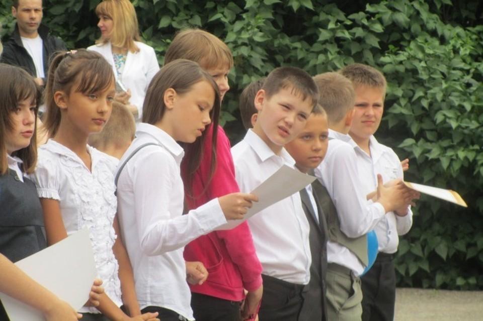 Победители и призеры заключительного этапа всероссийской олимпиады школьников могут поступить в любой вуз страны без экзаменов