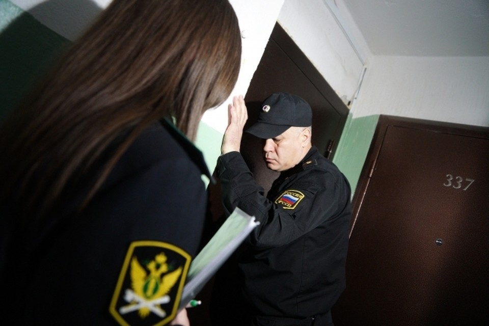 Размер материального ущерба составил более 700 тысяч рублей