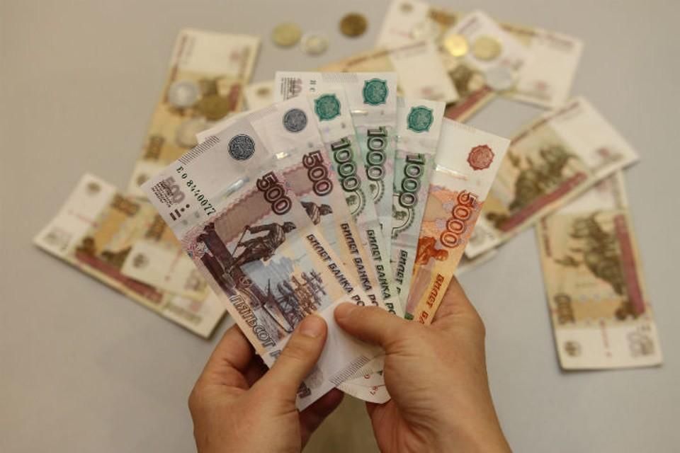 Иркутянин пытался подкупить полицейского взяткой в полмиллиона рублей