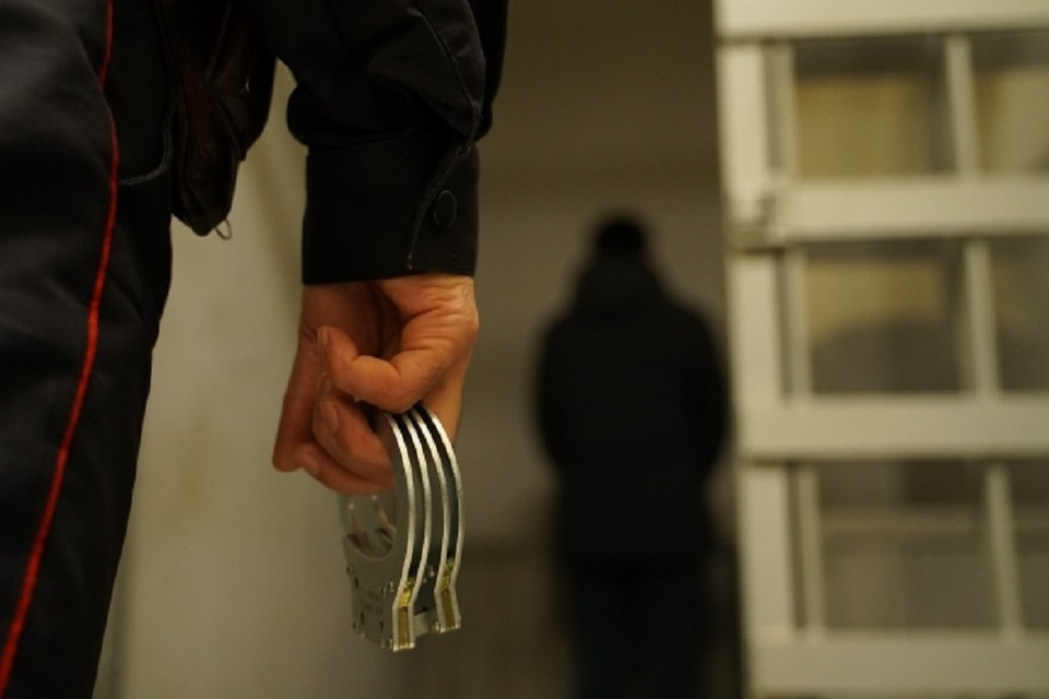 Новосибирцу, который финансировал терроризм, вынесли приговор.