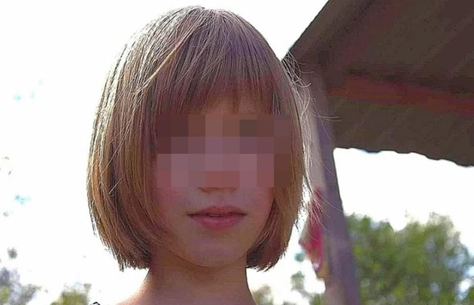 Убийца 13-летней девочки получил 19 лет колонии строгого режима.