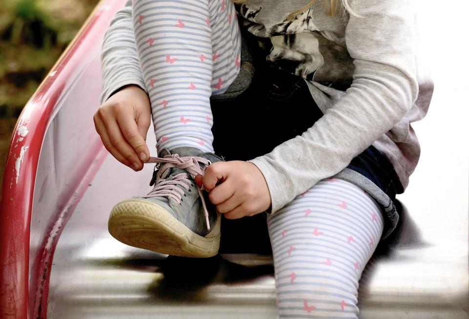 Детский сад и школа откроются в 2021 году на Берша в Ижевске