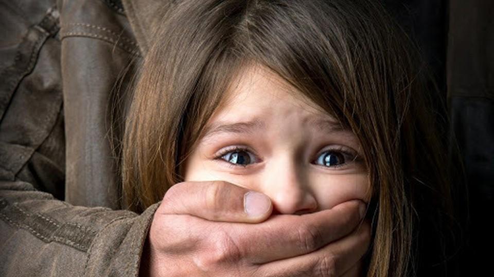 Возможно в Кишиневе появился педофил! (Фото: kaluga24.tv).