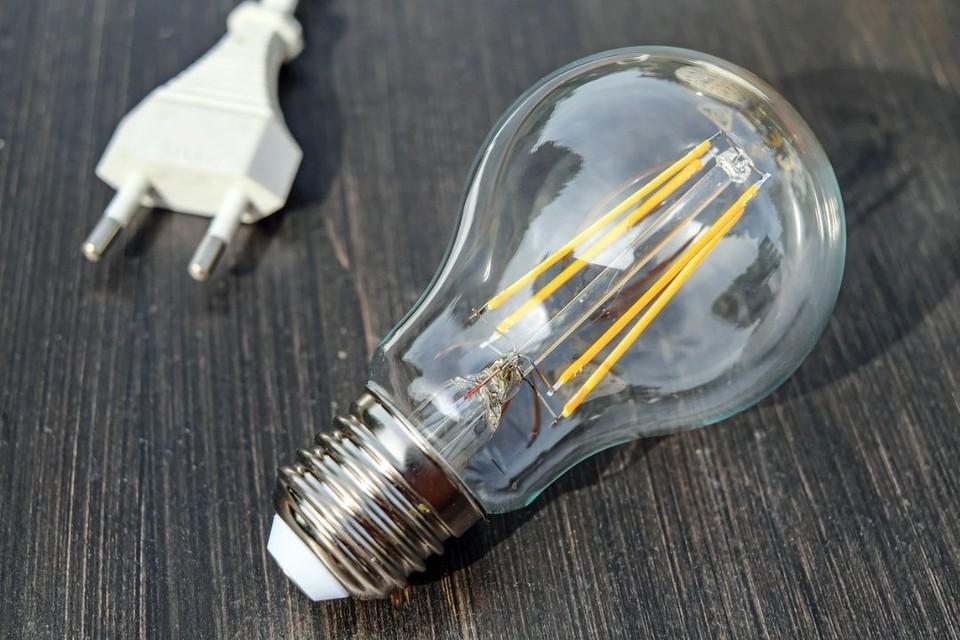 Все плановые отключения проводятся с целью повышения качества энергоснабжения. Фото: pixabay.com