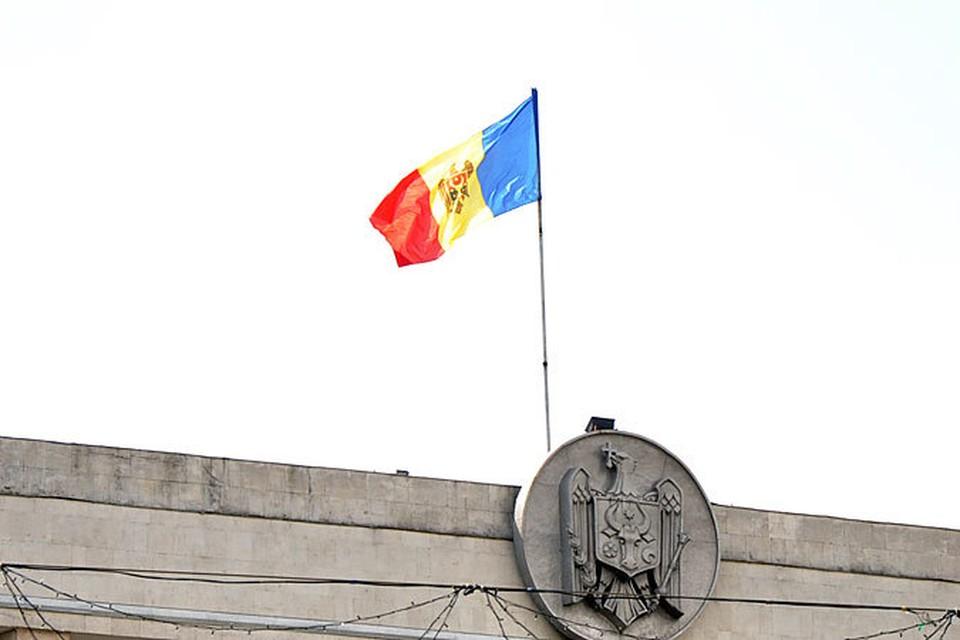 """Наступает клиническая смерть проекта под названием """"Республика Молдова""""?"""
