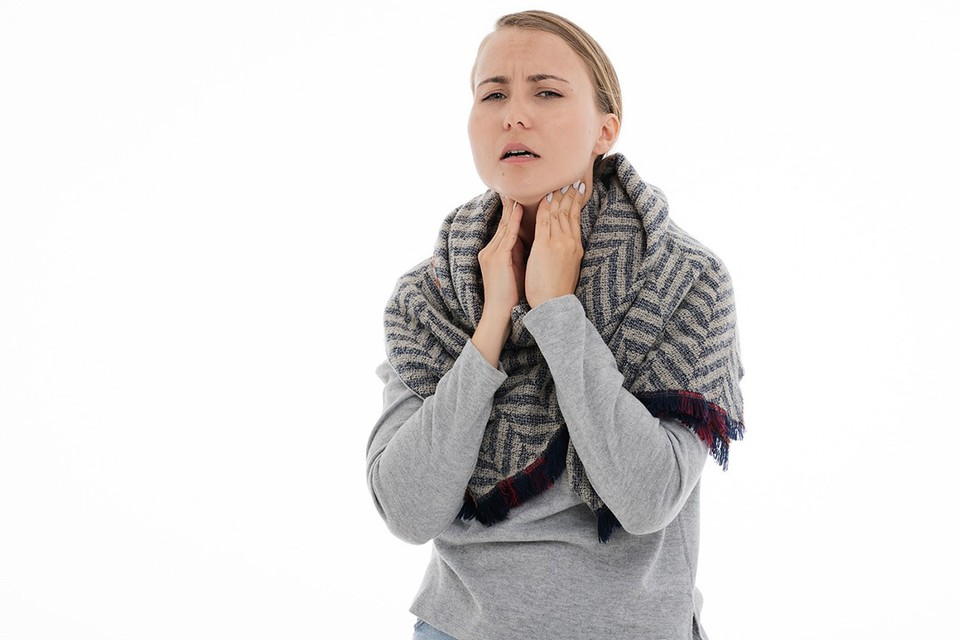 Медики назвали неожиданное последствие коронавируса. Фото: pixabay