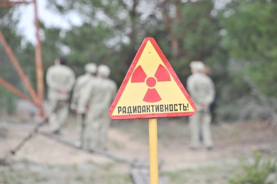Авария на ЧАЭС – разрушение 26 апреля 1986 года реактора четвертого энергоблока Чернобыльской атомной электростанции, расположенной около города Припять.