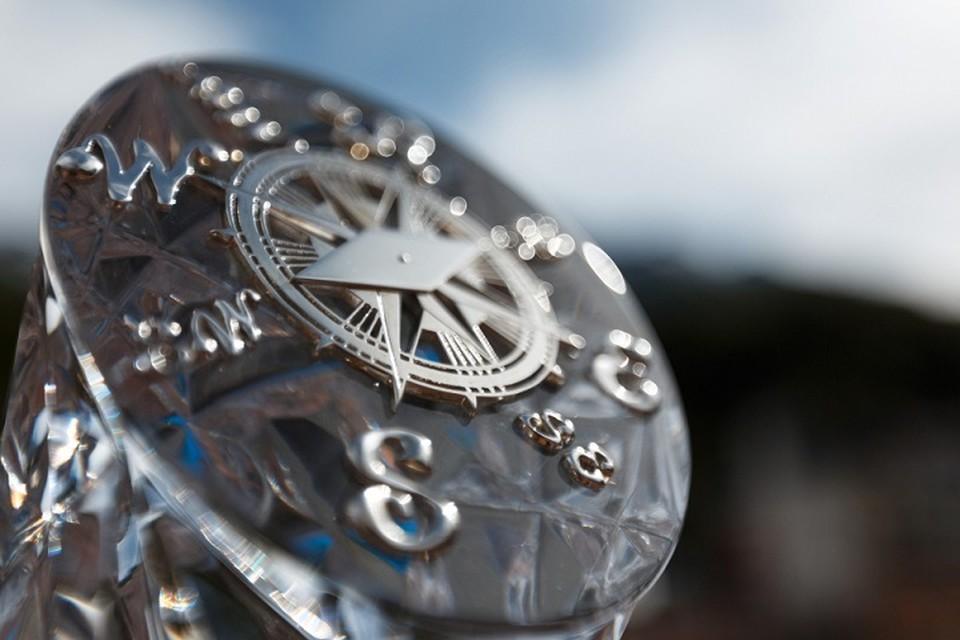 Проект детского туризма от Хабаровского края участвует в конкурсе на премию «Хрустальный компас»
