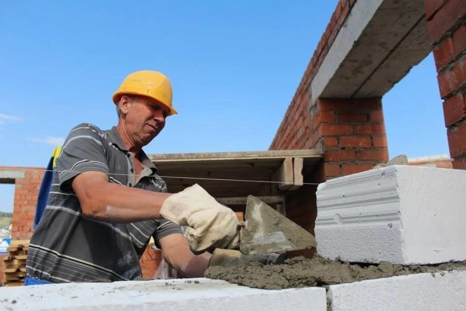 На ремонт дворов Москва выделила 391 миллион рублей.