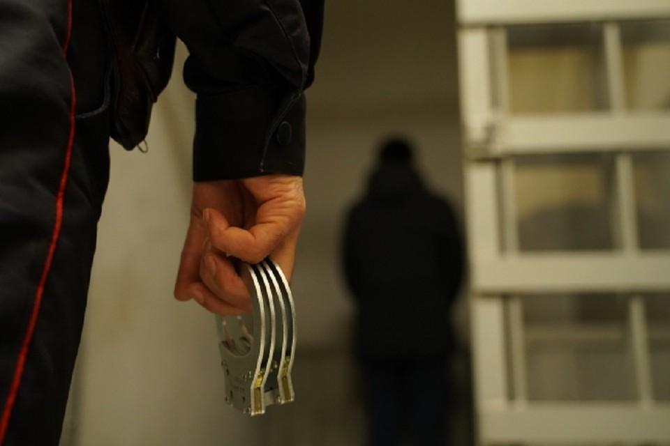Новосибирца, который оправдывал терроризм, отправили в колонию на семь лет.
