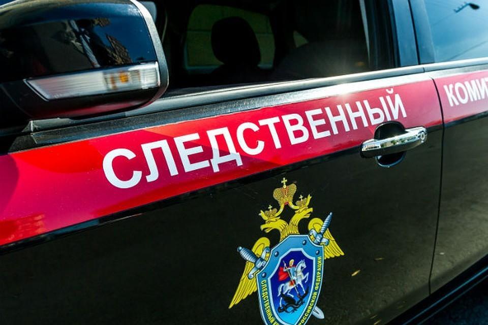 Уголовное дело возбуждено после нападения на бригаду медиков в Ангарске