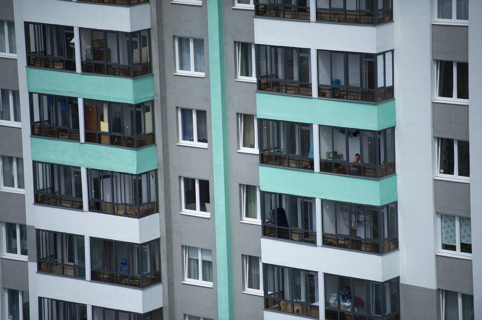 Цены на недвижимость на тенерифе rent in europe
