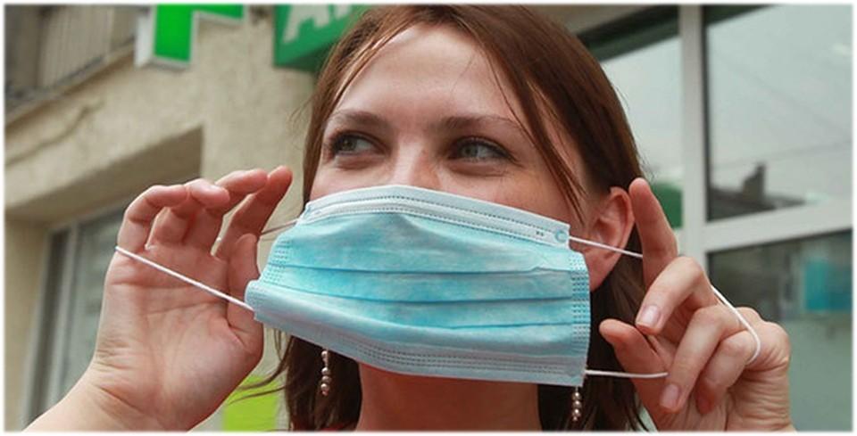Число заболевших ковидом в Молдове превысило 250 тысяч.