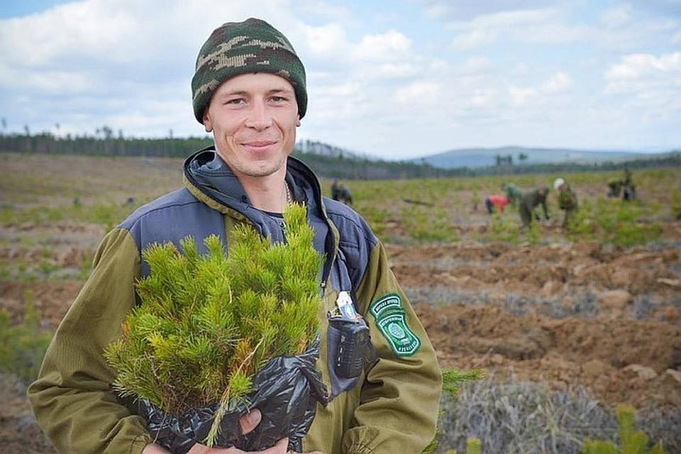 Прекращено уголовное дело против инспектора Байкальского заповедника, который поймал браконьеров