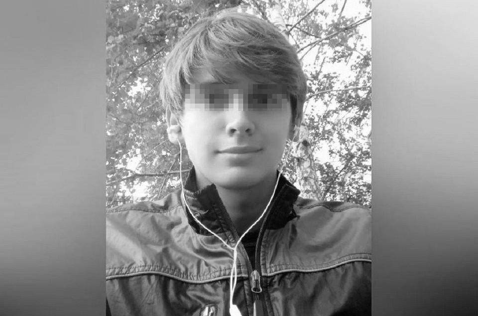 """21-летнего сибиряка нашли мертвым в лесополосе. Фото: ПСО """"ЛизаАлерт Новосибирск""""."""