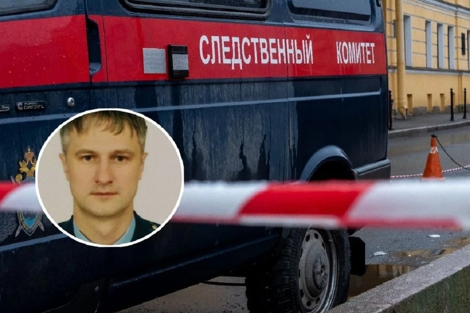 В Новосибирске ранее задержанных экс-прокурора Дениса Ференца и юриста Дмитрия Куклина отправили под домашний арест.