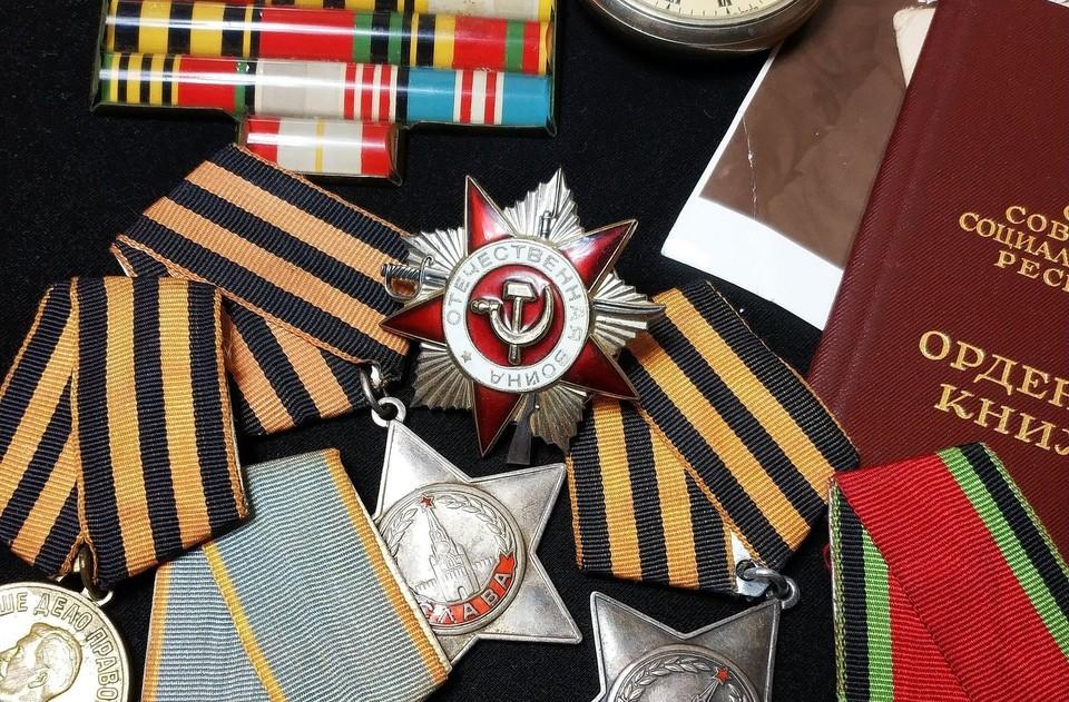 Ранее стало известно, что по миллиону к 9 мая выплатят ветеранам ВОВ в Нур-Султане