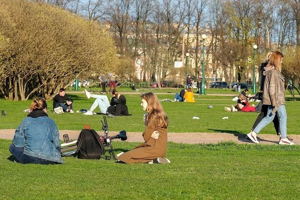 Россиянам посоветовали, как сэкономить на отдыхе в майские праздники
