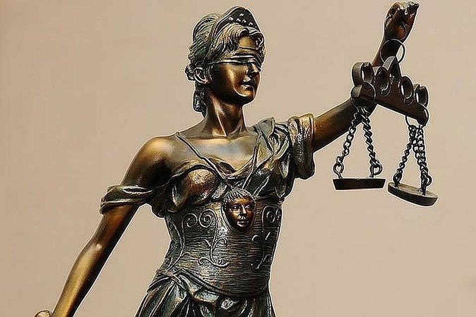 Прокурор просит 1 год 10 месяцев исправительных работ для свидетеля по делу Ефремова
