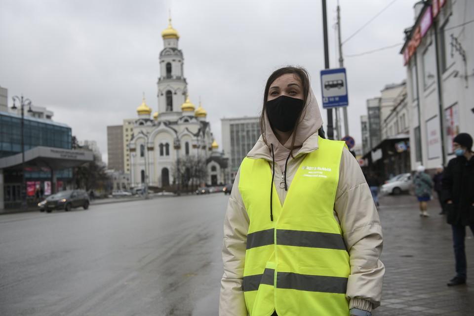 Как будет работать транспорт на Пасху в Нижнем Новгороде.