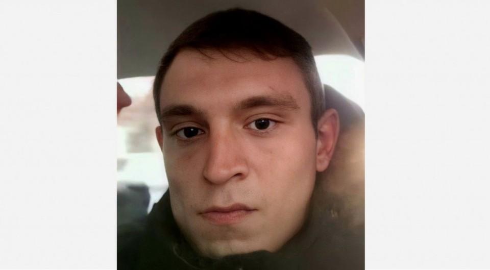 Юрий Зайцев найден мертвым