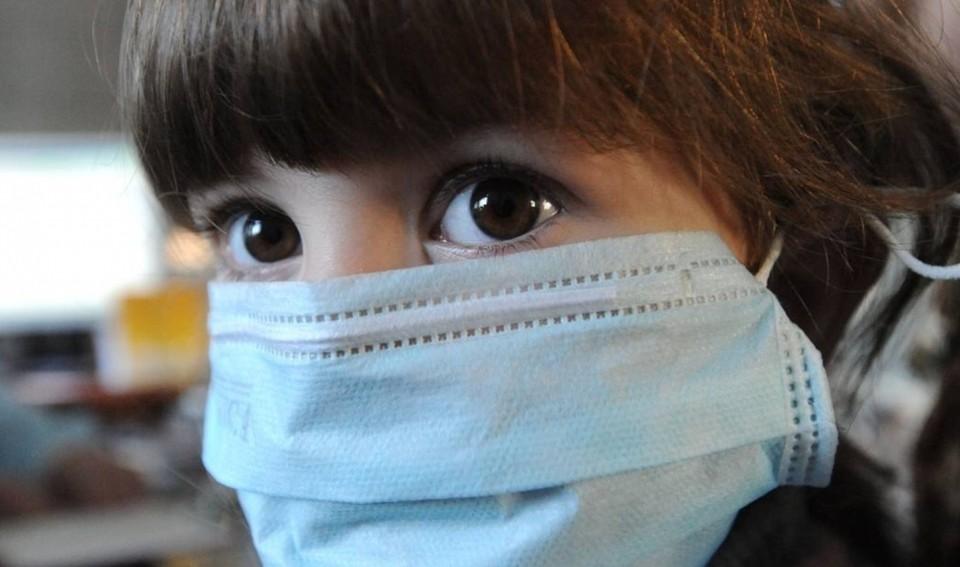 Пандемия отступает медленно. Фото: архив «КП»-Севастополь»