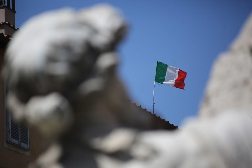 Генконсульство Италии начнет обновлять россиянам туристические визы с 3 мая 2021