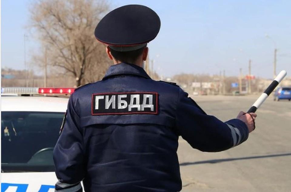 Фото: пресс-служба администрации Таштагольского района.