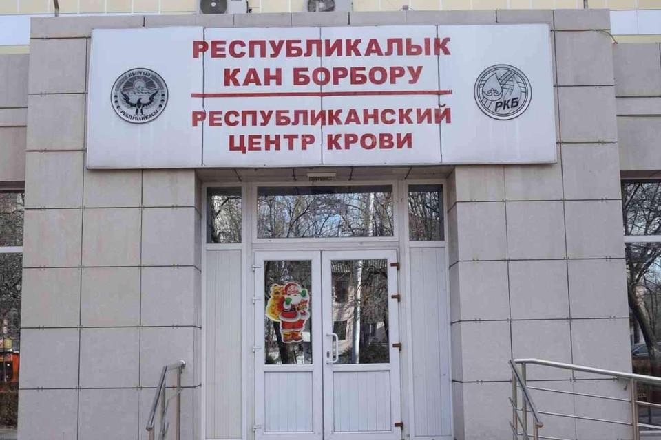 Кыргызстанцы объединяются для оказания помощи жителям Баткенской области.