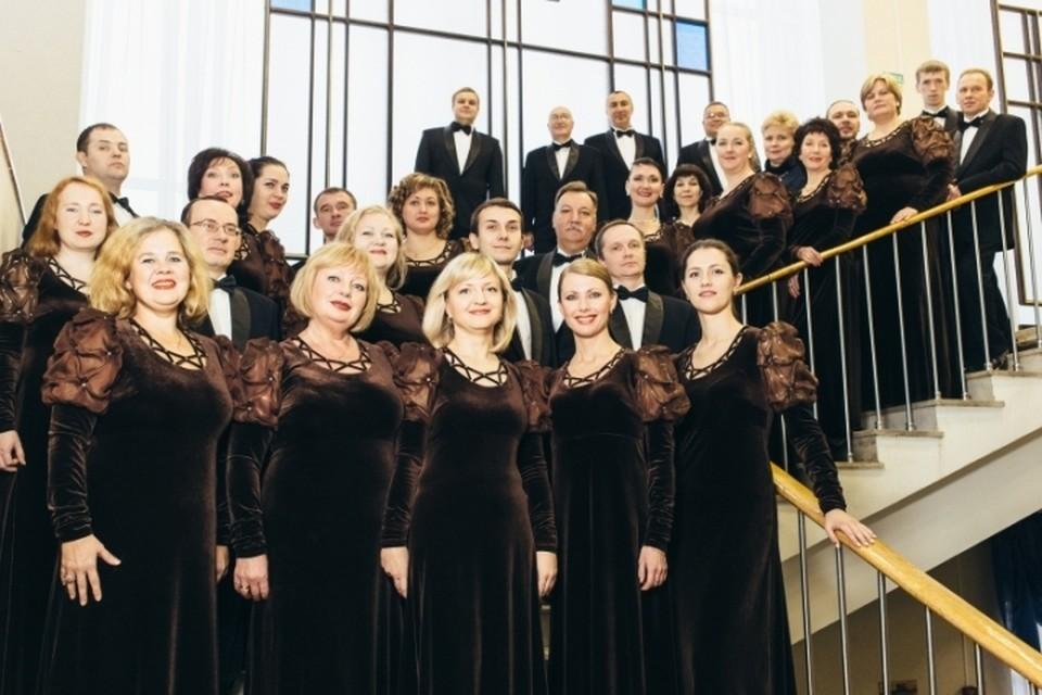 Фото: Пермская филармония