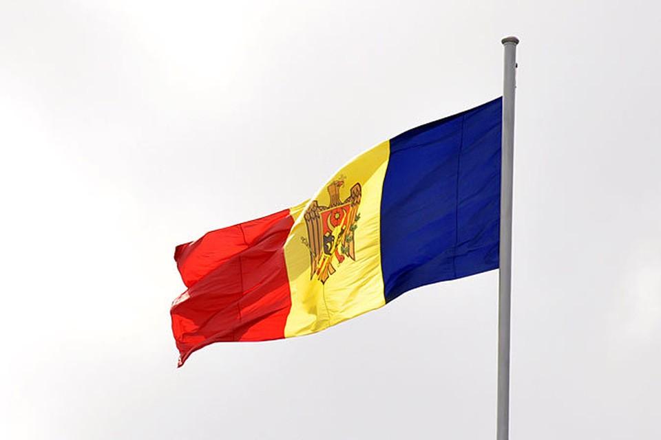 Молдове есть чем гордиться!